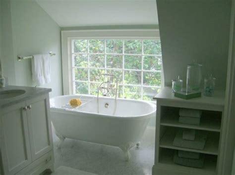 schröder badewannen duschen in badewanne unter schrage das beste aus