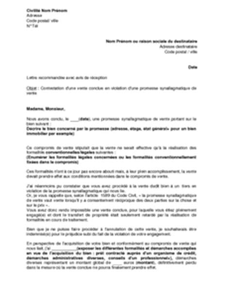 Lettre De Motivation Bénévolat Association Sle Cover Letter Exemple De Lettre De Vente