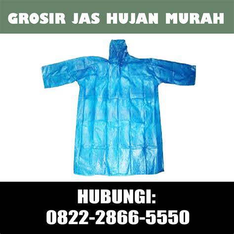 Alat Pres Plastik Jas Hujan gs works jas hujan polyester pvc coated hi viz import