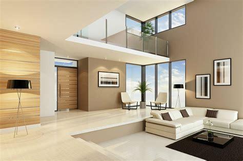 sunken kitchen sunken living rooms conversation pits all architecture
