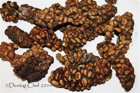 Coffee Indo resep kopi luwak dentist chef