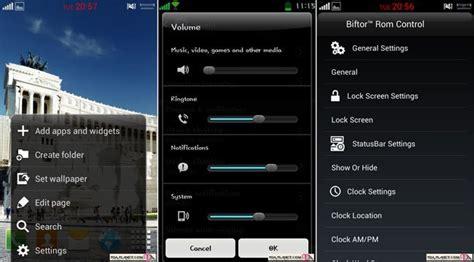 best custom rom for galaxy s2 best custom roms for samsung galaxy s2 gt i9100 2013 edition