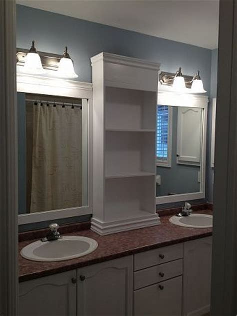 large bathroom mirror frame frame in large bathroom mirror rev large bathroom