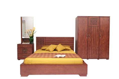 hatil bedroom furniture hatil bedroom furniture bedroom review design