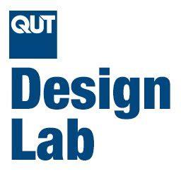 Ci Design Lab Qut | qut design lab qutdesign twitter