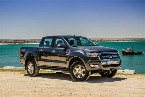 ranger ford ford ranger 3 2 xlt 2016 review cars co za