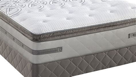 bed r mattress knoxville mattress store how to buy a mattress bed r mattress