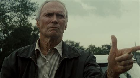 clint eastwood gran torino movie gran torino how clint eastwood blazed away to glory with