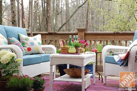 patio furniture decorating ideas what a patio idea new house decorating ideas