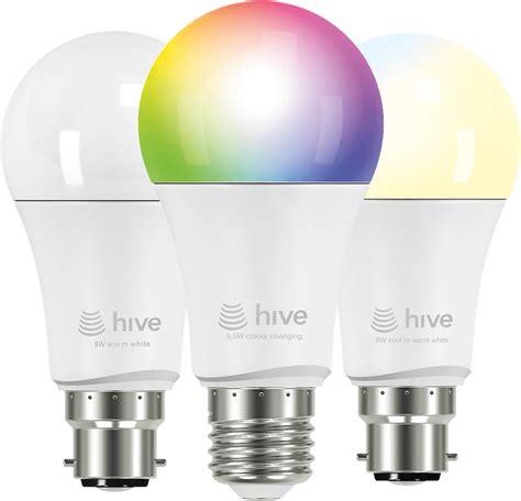bee lighting kit hive lighting decoratingspecial com