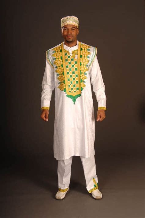 hausa latest design on gown with picture 12 amazing national outfits celebrating the diversity of