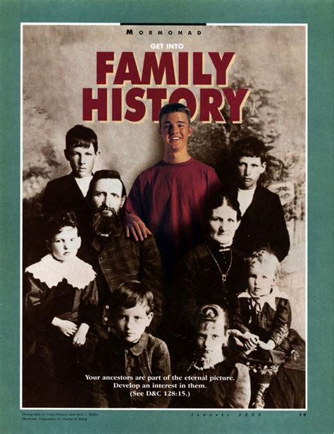 family history 1000 family history quotes on genealogy