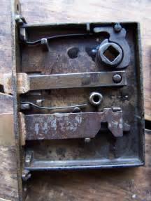 Antique Door Knob Repair by Antique Door Knob Repair Image Mag