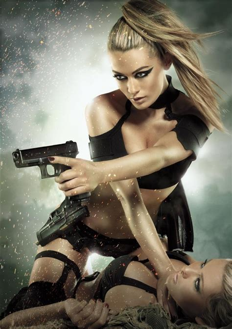 libro hot shots official calendar 143 best images about bad to the bone on eric northman cosplay and lara croft