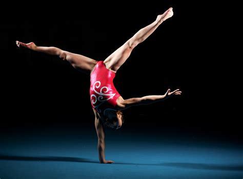 Best Gymnastics Floor by Floor Gymnastics Quotes Quotesgram