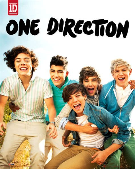 Cd One Direction Year Book Sold one direction album poster sold at europosters