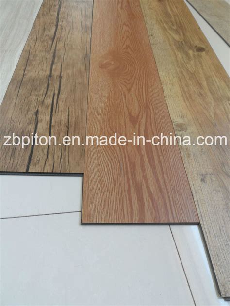china unilin click pvc vinyl flooring photos pictures made in china com