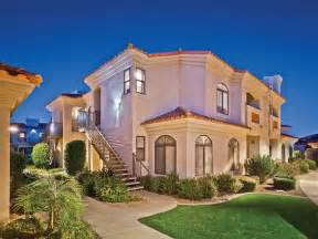 homes for rent in az homes for rent in chandler az apartments houses for rent
