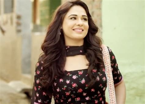most famous punjabi actress most famous and popular top 5 actress of pollywood ptc