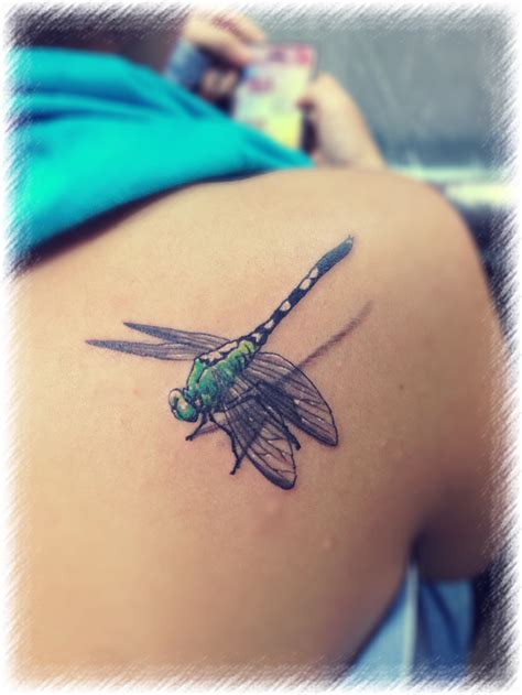 1000 ideas about dragonfly tattoo on pinterest tattoos amazing dragonfly tattoo awesome b o d y a r t