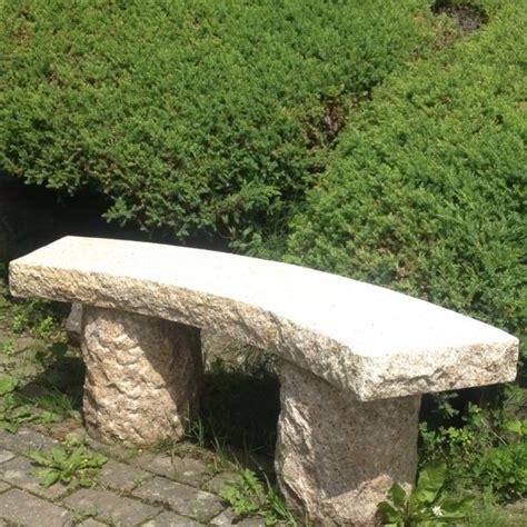japanese stone bench japanese stone bench 28 images garden furniture