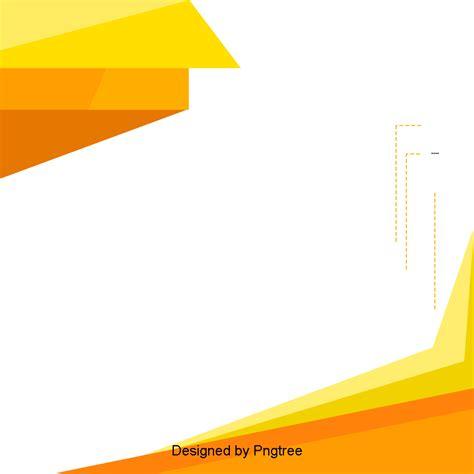 Design Template by Brochure Design Brochure Design Templates Graphic Design