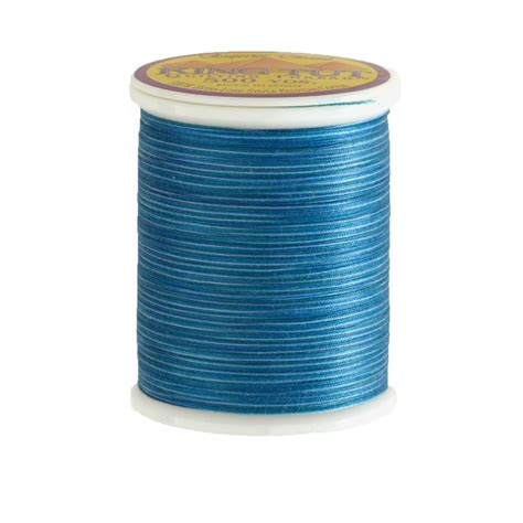 Best Thread For Quilting by Superior King Tut Cotton Quilting Thread 3 Ply 40wt 500yds Thebes Discount Designer Fabric
