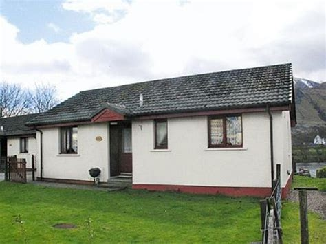 moidart cottage in fort william selfcatering travel