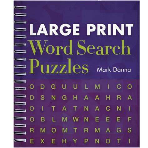 large print word finds puzzle book word search volume 241 books maxiaids large print word search puzzles