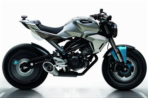 New Product Knalpot Racing Honda Cb 150 R Cencor Sc Projects Titan 1 honda 150ss racer india launch price specifications features