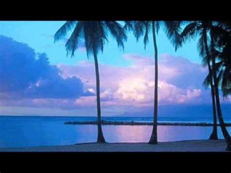 mi swing es tropical quantic nickodemus mi swing es tropical youtube