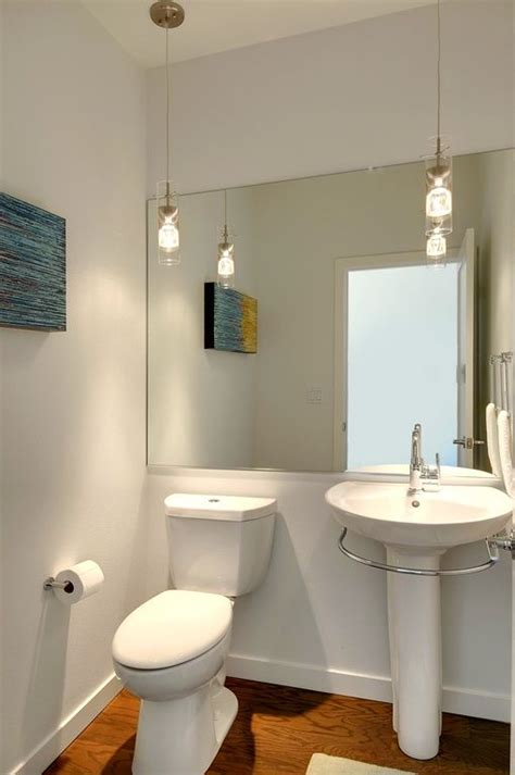 powder room lighting 1000 ideas about powder room lighting on room