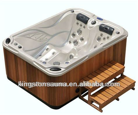 3 person bathtub 2 3 person indoor hot tub jcs 27 view 2 person indoor hot tub kgt product details