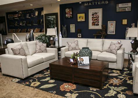 living room furniture las vegas living room furniture las vegas coma frique studio