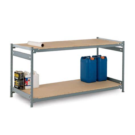 heavy duty work benches heavy duty industrial workbench
