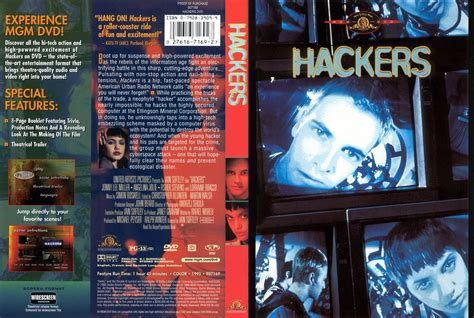film hacker free download hackers 1995 download free movies from mediafire link