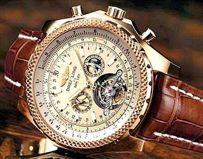 10 most expensive watches in the world world s amazing