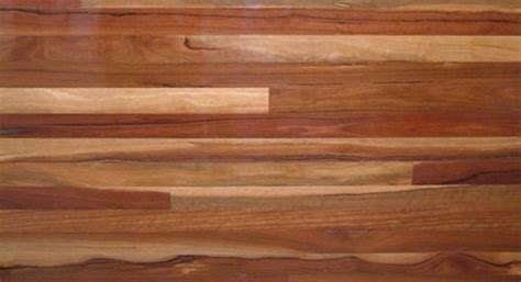 Solid Strip Timber Flooring, Connollys Timber & Flooring