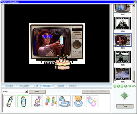 album themes for photo dvd slideshow google android slide show maker create mpeg 4 photo album