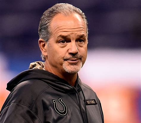 chuck pagano chuck pagano has all the confidence in the world in