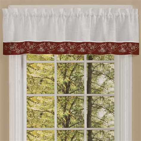 kmart window curtains curtains window treatment kmart com