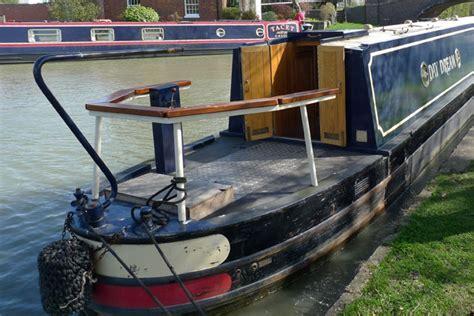 should i buy a cruiser boat buying a narrowboat boats