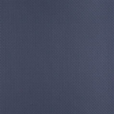 basket weave fabric for upholstery d345 blue basket weave woven jacquard upholstery fabric by