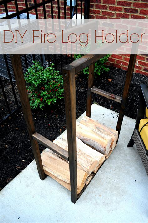 Small Firewood Rack by 15 Best Diy Outdoor Firewood Rack Ideas And Desigs For 2017