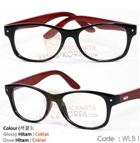 kacamata korea kacamatakorea
