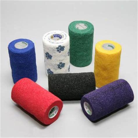 paw bandage greenies lite dental chews large 12oz 8 pieces pet supplies shop all for