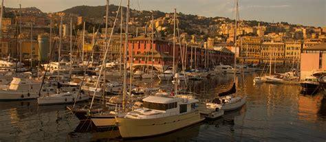 parcheggi genova porto antico marina porto antico genova stile ed innovazione nel diporto