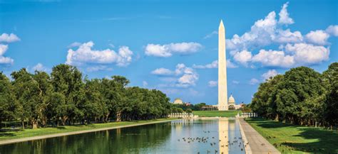 washington dc pictures top things to do in d c wheretraveler