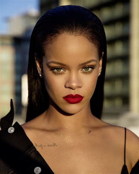 Rihanna Pictures by Rihanna Rihanna