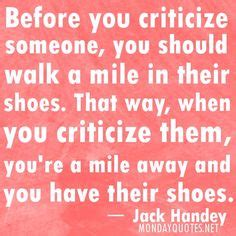 1000 images about shoe quotes on shoe quote